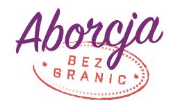 Aborcja Bez Granic logo